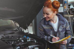 Under-the-hood-car-inspection-auto