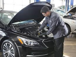 engine-check-preowned-car-inspection